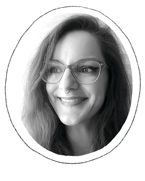 Cathy Ionescu