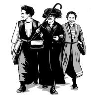 Illustration LWL