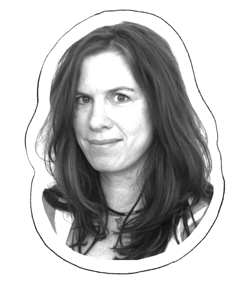 Tina Schulte